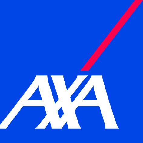 AXA ASR