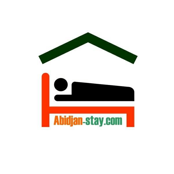 Abidjan Stay