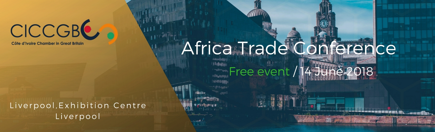Africa Trade Conference
